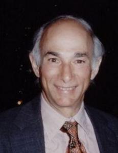 MICHAEL DOHAN