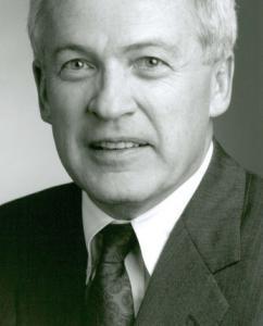 THOMAS O. PYLE