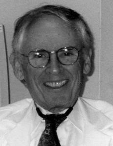 DANIEL S. BERNSTEIN