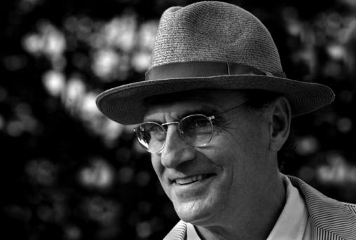 the life and music career of james taylor The official site of james taylor is your source for latest news, tour dates and more.