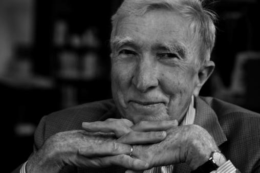 Ap John Updike Essay Thesis