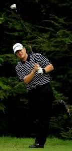 Scott Verplank, who finished tied for 35th last weekend at the Barclays, will pass on the Deutsche Bank Championship.