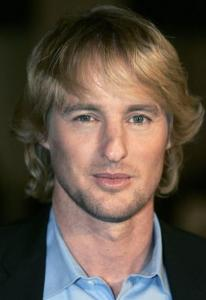 Owen Wilson was transported from his Santa Monica, Calif., home by ambulance.