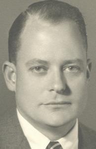 HERBERT TUCKERMAN