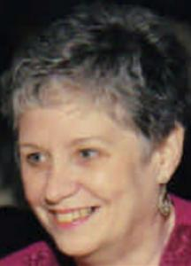 JANET MARZILLI