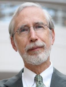 MARTIN D. ABELOFF