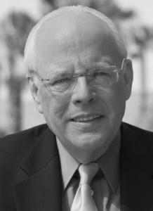 JOHN DEAN