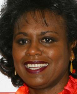 Anita Hill's accusation of sexual harassment nearly scuttled his nomination.