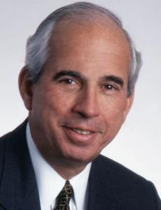 DOUGLAS C. YEARLEY