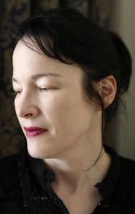 Alice Sebold is also the author of 'The Lovely Bones' and 'Lucky,' a memoir.