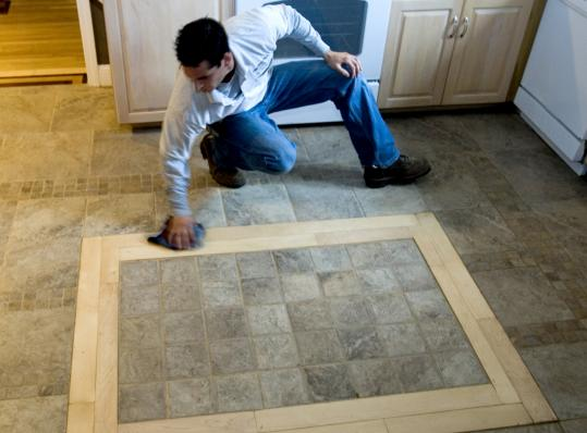 Wood Floors Boost Charm Price Of Homes The Boston Globe