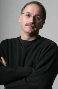 Jim Shepard is the author of six novels and two other story collections.