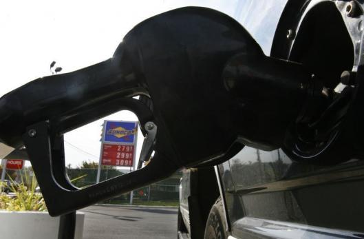 While crude oil prices have increased nearly 39 percent since August, gasoline prices have only begun to rise in the last few weeks.