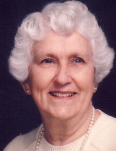 NATALIE W. GULBRANDSEN