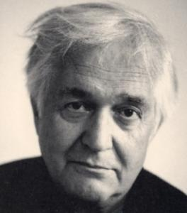 Henning Mankell's novel centers on the death of a man obsessed with AIDS in Africa.