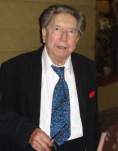 The BSO will play the US premiere of a work by Henri Dutilleux.