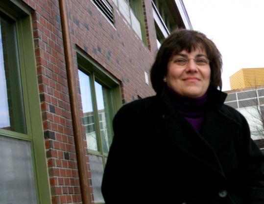 The contract of Superintendent Susan Parrella, who has overseen Waltham's schools since 1998, expires next summer.