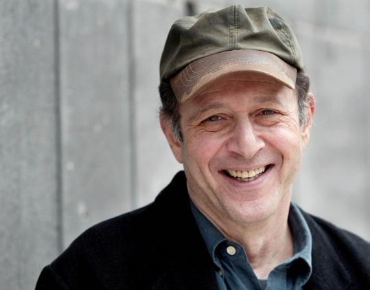 Appreciative crowds heard the music of composer Steve Reich Wednesday night.