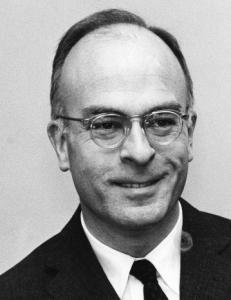 ZEPH STEWART