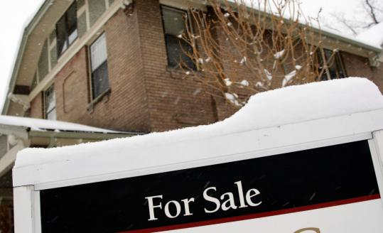 Existing home sales fell 2 percent in the South and 3.3 percent in the Northeast in November from October. They were flat in the Midwest, but jumped 10.3 percent in the West.