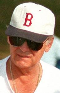 A possible sighting in April 2007 of Bulger in Sicily has not been confirmed.
