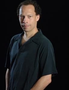 Canadian author Lawrence Hill builds his historical novel around Aminata Diallo, a slave freed by the British.