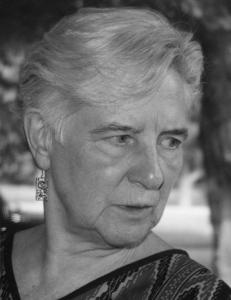 DORIS E. ABRAMSON