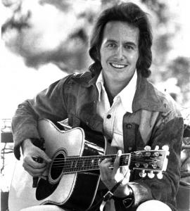 John Stewart came to prominence in the 1960s as a member of folk music's Kingston Trio, then started a solo career.