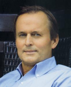 John Grisham's new novel is a thriller with a message.