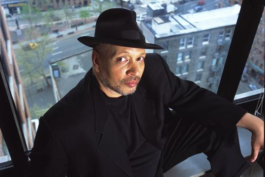 Walter Mosley, whose Easy Rawlins mysteries debuted in 1990, is scheduled to appear in Charlottesville, Va., March 30.