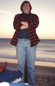 Ron Leavitt Helped Create Married With Children 60 The Boston Globe