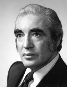 WILLIAM D. MODELL