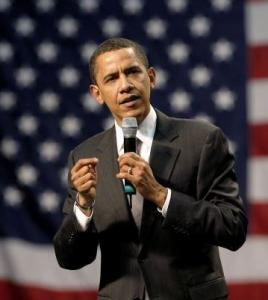 Barack Obama's speeches have inspired followers and given ammunition to critics.