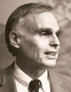 AUSTIN G. OLNEY