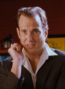 Will Arnett plays a funeral director in 'On Broadway,' set in Boston.
