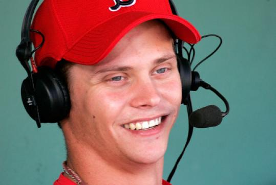Clay Buchholz became an overnight sensation after his no-hitter.