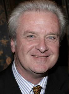 Michael Macklin, 56, is a veteran reporter of Boston TV stations.