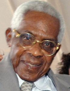 AIME CESAIRE