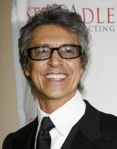 Broadway star Tommy Tune (above at the Stella by Starlight benefit last month) brings 'Steps in Time' to Waltham.