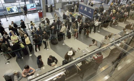 The paper airline ticket is on the way out, but there are still some circumstances in which having one is advantageous.