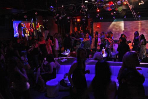 sex clubs boston