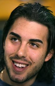 Sasha Vujacic, part of