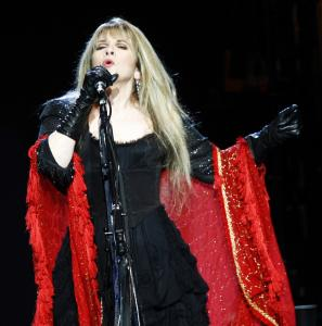 A swirling twirling nicks captivates fans the boston globe stevie nicks delivered a two hour show filled with her past hits m4hsunfo