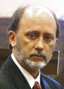State Senator J. James Marzilli Jr. is accused of sexually harassing four women in Lowell on June 3. Calls for his resignation have intensified.