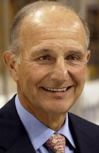 The sale of Jeremy Jacobs's Bruins, which he denies, would be complicated.