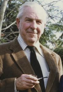 DAVID H. GREENE