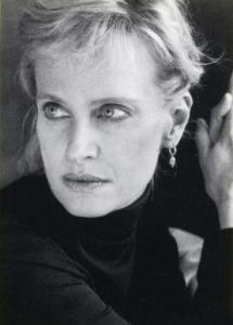 Siri Hustvedt's novel excerpts her father's journal.