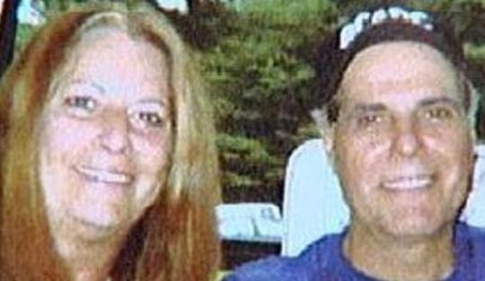 Marian and James Soares were reported missing by relatives July 15 after they missed a family event, police said.