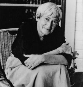 Author Ursula K. Le Guin gives full life to Lavinia, who plays a small but pivotal role in the Greek epic 'The Aeneid.'