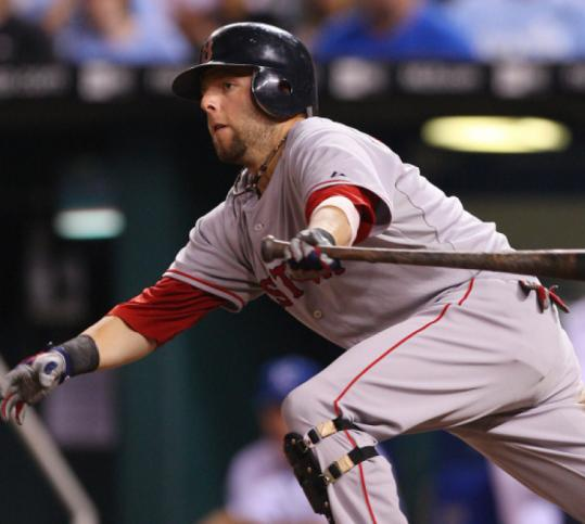 His indefatigable preparation has helped transform Dustin Pedroia into an All-Star second baseman.
